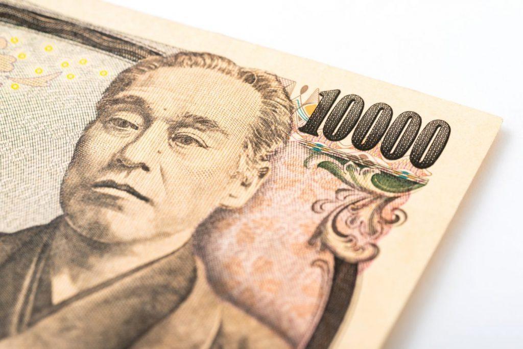 【コスパで選ぶ】関東近郊で1万円以下でラウンドできる初心者におすすめの安いゴルフ場8選