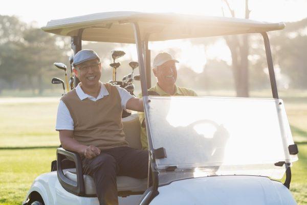 ゴルフ初心者必読!ゴルフ経験・知識ゼロの23歳初心者が谷将貴ゴルフアカデミーへ入門!? まとめ