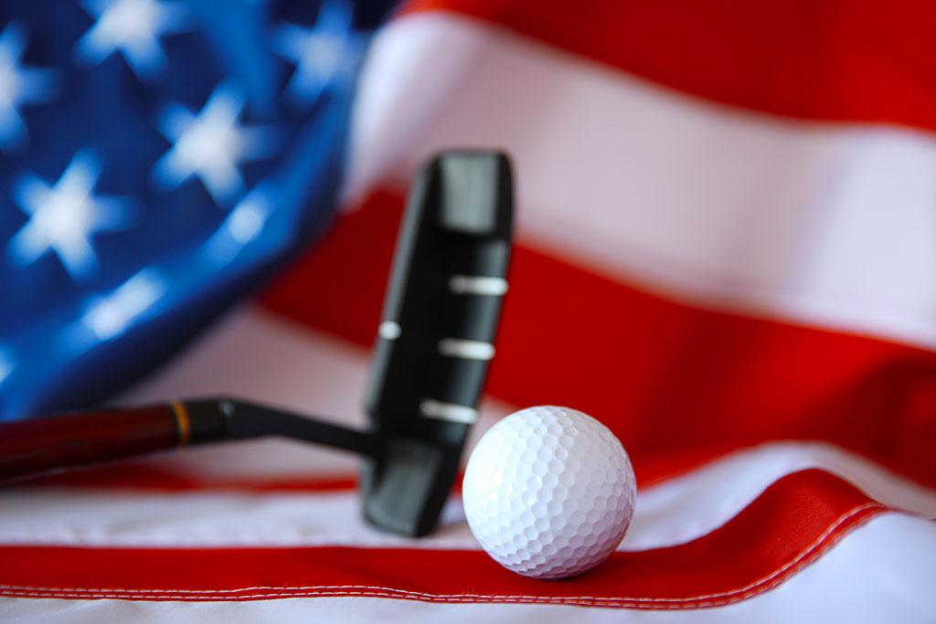 【アメリカ・ダラスのゴルフ事情】海外でのゴルフはどうなっている?ダラス・ゴルユキに聞いてみた#1
