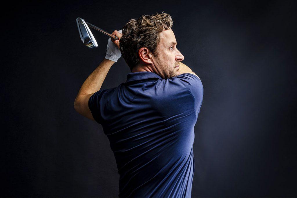 ゴルフ上達には練習器具を活用するべき!ゴルフ初心者におすすめ器具を紹介!