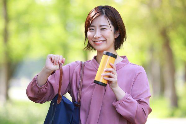 ゴルフの後に最高の飲み物といえばコカ・コーラ。超絶高価なコカ・コーラ専用グラスで飲んでみた!