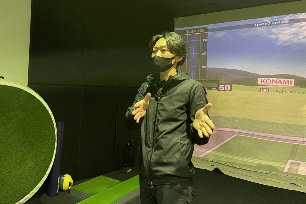 ゴルフ初心者必読!ゴルフ経験・知識ゼロの23歳初心者が谷将貴ゴルフアカデミーへ入門!?基礎から学ぶゴルフレッスン #7