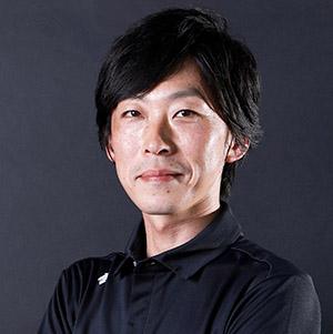 木村コーチ