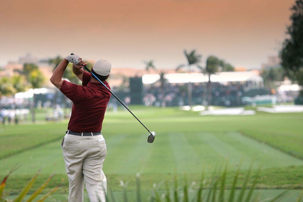 【アメリカ・ダラスのゴルフ事情】新型コロナウィルス感染症蔓延中のPGA、LPGAツアー観戦についてダラス・ゴルユキに聞いてみた#2