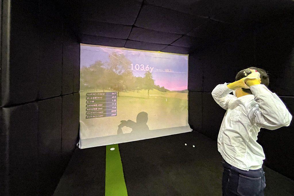 ゴルフ初心者必読!ゴルフ経験・知識ゼロの23歳初心者が谷将貴ゴルフアカデミーへ入門!?基礎から学ぶゴルフレッスン 番外編#9.2