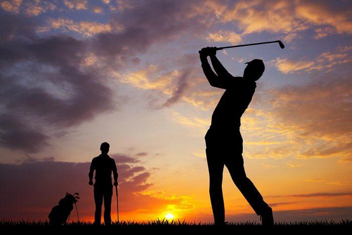 【アメリカ・ダラスのゴルフ事情】日本とアメリカのゴルフの違いをダラス・ゴルユキに聞いてみた!海外レッスン編#4