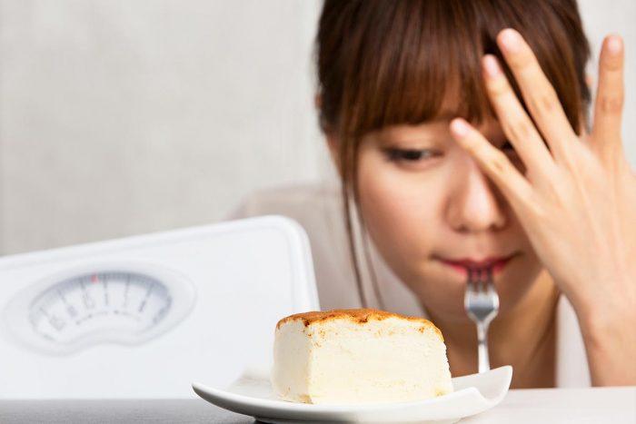 【ガチダイエット企画#5】-4.8㎏!奇跡すぎる!!身体をはって分かった低糖質、塩分控えめのnosh(ナッシュ)の弁当は、美味しかった!続けられた(結果編)