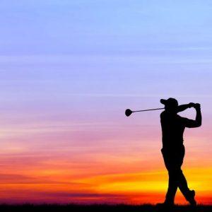 ドライバーおすすめ10選【2021年9月最新版】ゴルフドライバー人気ランキング!ゴルフドライバーの選び方、打ち方を初心者でも分かりやすく解説
