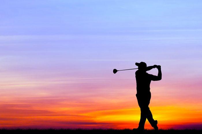 ドライバーおすすめ10選【2021年9月最新版】売り上げ人気ランキング!ゴルフドライバーの選び方を初心者でも分かりやすく解説