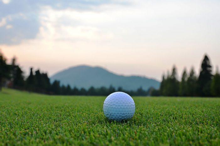 ボールおすすめ10選【2021年9月最新版】ゴルフボール人気ランキング!選び方など初心者でも分かりやすく解説