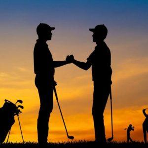 【アメリカ・ダラスのゴルフ事情】日本とアメリカのゴルフの違いをダラス・ゴルユキに聞いてみた!海外レッスン編#5